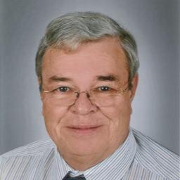 Rainer Spies-Matsuo - SMC Consulting - Managementsysteme & Patentservice - Butzbach