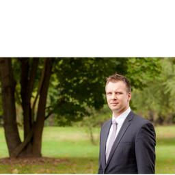 Steffen Schulz LL.M.'s profile picture