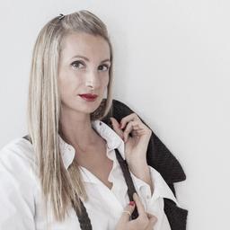 Paulina Klaic - So eden • Visuelle Kommunikation - Frankfurt am Main
