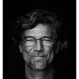 Helmut Rasinger - HALMEN PHOTO DESIGN - Wiener Neustadt