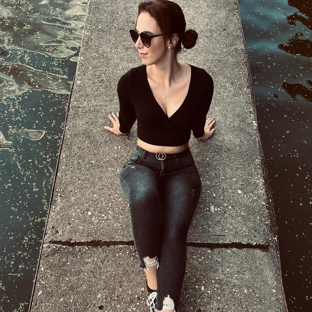 Lara Windhausen's profile picture