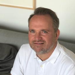 Mag. Marc Masurath's profile picture