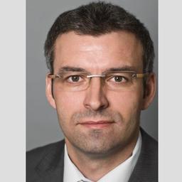 Marco Fischer - procilon GROUP - Ihr IT-Compliance Experte - Taucha