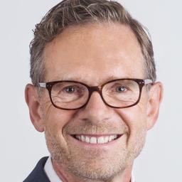 Michel Roux - MRiX Projektmanagement & Moderation GmbH - Effretikon