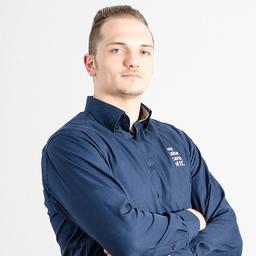 Axel Gottschalk's profile picture