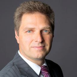 Stefan Wehner