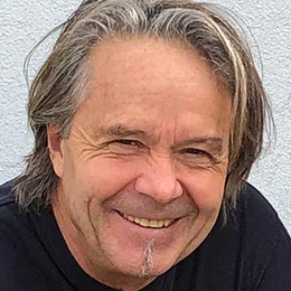 Romeo Zwettler's profile picture