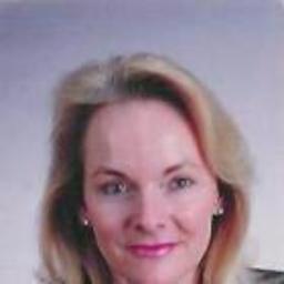Monika von Gunten - Forster Reichstein Associates GmbH - Zollikon