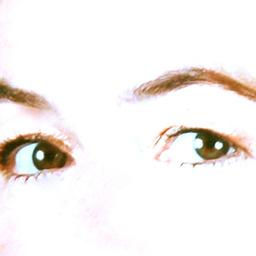 Bettina Salerno's profile picture