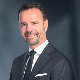 Lars Kuchenbuch - IKP Immobilien Gruppe - Düsseldorf