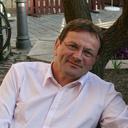 Lothar schmidt - Brandenburg