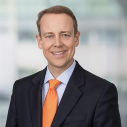 Dr Karsten Engler - Commerzbank AG, Commerz Business Consulting GmbH - Frankfurt a.M.