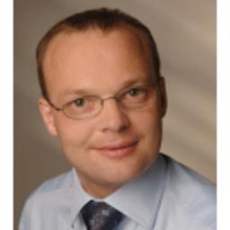 Jens Knapmeyer - Siemens AG - Erlangen