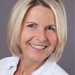 Tina Niekerken - Peter W. Thielemann GmbH - Hamburg