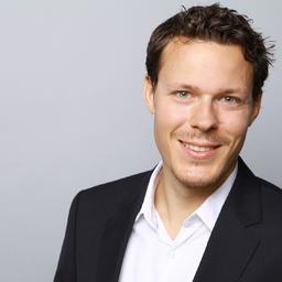 Jens-Tobias Dünzl's profile picture