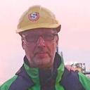 Frank Steffen - Darmstadt