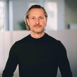 Rocco Strauß - uniVersa Versicherungen - Nürnberg