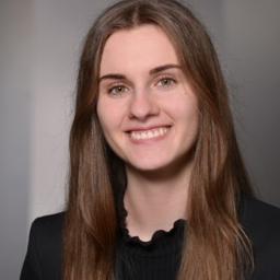Selina Arth's profile picture