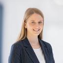 Julia Henkel - Ismaning