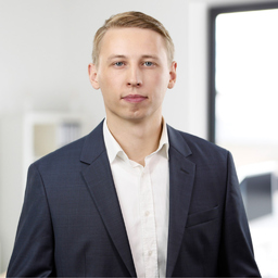 Julian Altenhof's profile picture