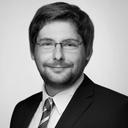 Benjamin Krause - Frechen
