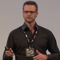 Stephan Häuslschmid - Reich Online Services GmbH I Member of CALIDA Group - Rosenheim