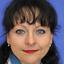 Susanne Voigt-Zimmermann - Magdeburg