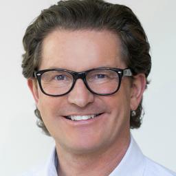 Beat Mühlemann - mühlemann IT-personal ag - Bern