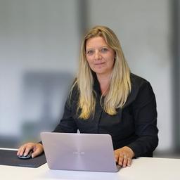Karina Mayer-Nanasi - APTIS GmbH - Goch