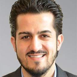 Dr. Pedram Farschtschian's profile picture