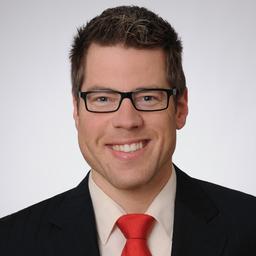 Sebastian Armbrüster's profile picture