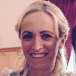 Melanie Egner's profile picture