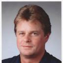 Ulrich Becker - Bonn