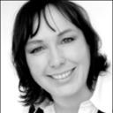 Sabine Hoffmann-Rothe - Hamburg
