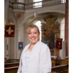 Martina Elsäßer - Selbstständig - Wilhelmsdorf/ Baden-Würtemberg