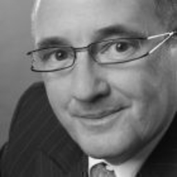 Joost Baelden - Hoffman & Associates, Brussels - Belgium - Merelbeke