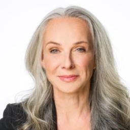 Dr. Eva B Müller