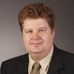Jürgen Weiland - Motec GmbH - Hadamar-Steinbach