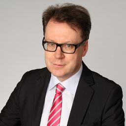Dr. Frank Sievert