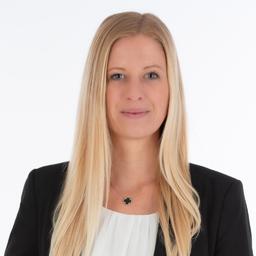 Maren Pia Deck