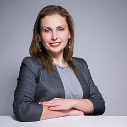 Stefanie Drost - Stefanie Drost - Web Development & Fitness mit Herz und Leidenschaft - Berlin
