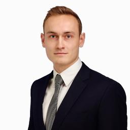 Bruno Steinhoff - SA Entrepreneurs Magazine