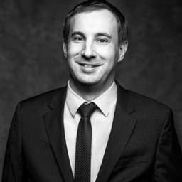 Dr. Daniel Schubert - Raue LLP - Berlin