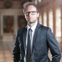 Christoph Brunner - Innsbruck