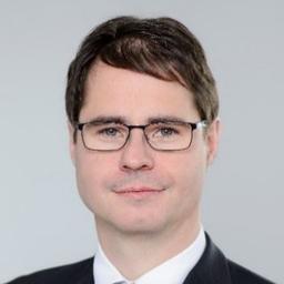 Dr Alexander Kluge - ANSYS medini Technologies AG - Berlin