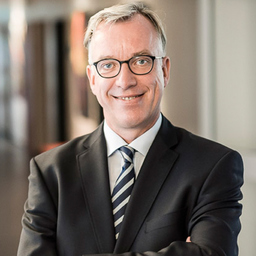 Kai Johansen - Kai Johansen Handelsimmobilien GmbH - Hechthausen
