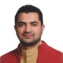 Syed Hassan Abbas - Windsor