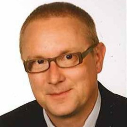 Heiko Kühn - MILESTEP Business Consulting & Training GmbH - Hochkirch