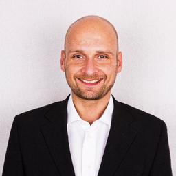 Andreas Wagner - flyerkomet® - Leipzig