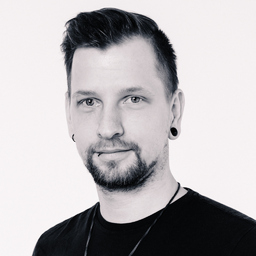 Enrico Anger-Kasan's profile picture